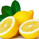 make poppy tea stronger lemons